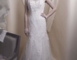 alfred-sung-2013-dress-collection-style-6911-front