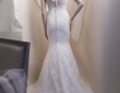 alfred-sung-2013-dress-collection-style-6915-back