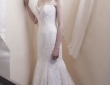 alfred-sung-2013-dress-collection-style-6915-front