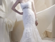 alfred-sung-2013-dress-collection-style-6916-front