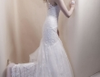 alfred-sung-2013-dress-collection-style-6920-back