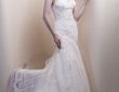 alfred-sung-2013-dress-collection-style-6920-front
