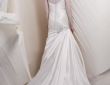 alfred-sung-2013-dress-collection-style-6921-back