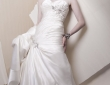 alfred-sung-2013-dress-collection-style-6921-front