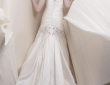 alfred-sung-2013-dress-collection-style-6923-back