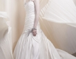 alfred-sung-2013-dress-collection-style-6923-front