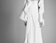 012-mirage-dress-joie-wrap-alice-temperley