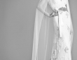 016-honeysuckle-dress-beaded-chapel-veil-small-beatrice-belt-2-alice-temperley