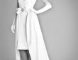 020-avalia-dress-alice-temperley