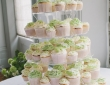 alternative-wedding-cake-01