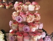 alternative-wedding-cake-02