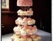 alternative-wedding-cake-04