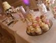 alternative-wedding-cake-05