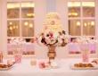 alternative-wedding-cake-06