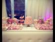 alternative-wedding-cake-07