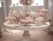 alternative-wedding-cake-08
