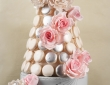 alternative-wedding-cake-11