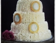 alternative-wedding-cake-12
