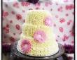 alternative-wedding-cake-13