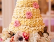 alternative-wedding-cake-14