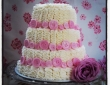 alternative-wedding-cake-15