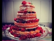 alternative-wedding-cake-16