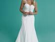 amanda-wyatt-2013-wedding-dress-collection-gabby