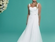 amanda-wyatt-2013-wedding-dress-collection-petra