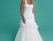 amanda-wyatt-2013-wedding-dress-collection-shelby