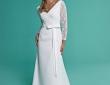 amanda-wyatt-2013-wedding-dress-collection-yvie