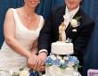 real-wedding-beth-john-01
