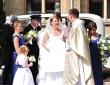 real-wedding-beth-john-06