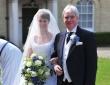real-wedding-beth-john-07