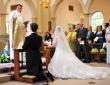 real-wedding-beth-john-10
