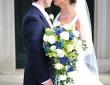 real-wedding-beth-john-12