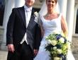 real-wedding-beth-john-14