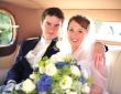real-wedding-beth-john-15