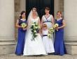 real-wedding-beth-john-16