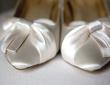 sarah-mark-real-wedding-02