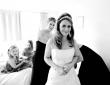 sarah-mark-real-wedding-08