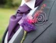 sarah-mark-real-wedding-09