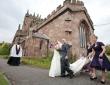 sarah-mark-real-wedding-15