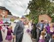 sarah-mark-real-wedding-20