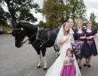 sarah-mark-real-wedding-27