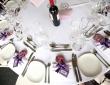sarah-mark-real-wedding-29