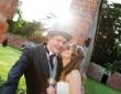 sarah-mark-real-wedding-40
