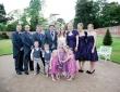 sarah-mark-real-wedding-41