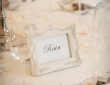 an-elegant-french-wedding-theme-lucy-and-hywel-19
