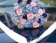 kristianlevenphotography-co_-uk-faye_patrick_wedding-001