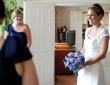 kristianlevenphotography-co_-uk-faye_patrick_wedding-011